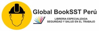 Global BookSST Peru